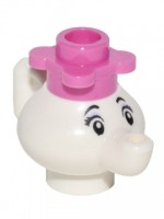 Mrs. Potts (41067)