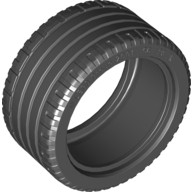 Black Tire 56 x 28 ZR Street  4192763 or 4283701 or 6035364